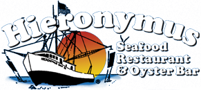 Hieronymus Seafood Restaurant Oyster Bar